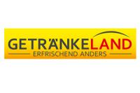 getraenkeland